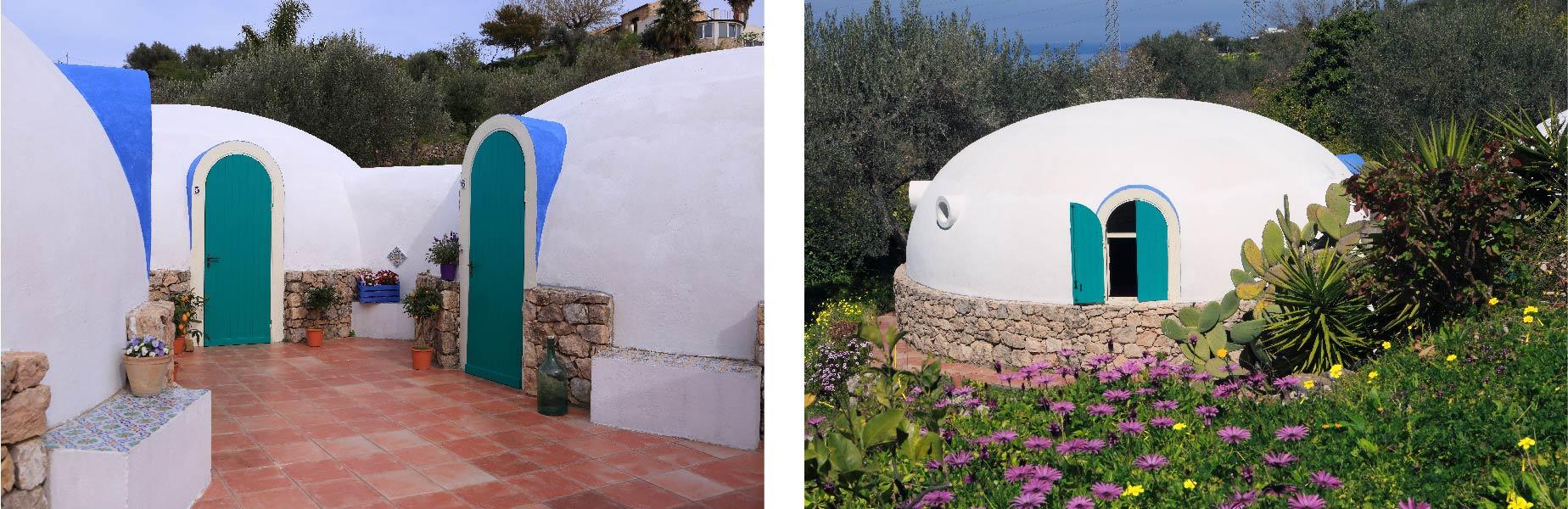 giardino di sicilia_slider camere