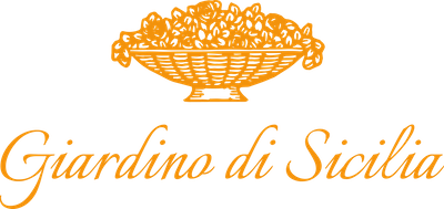 Logo Giardino_DEF retina