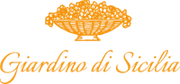 Logo Giardino_DEF small
